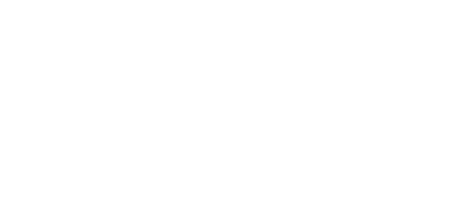 TX Public Adjusting